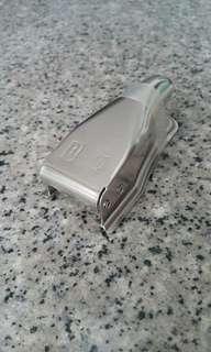 Dual SIM Card Cutter