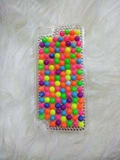 case ipod touch 6