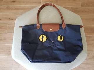 760b9647c82 LongChamp, Women s Fashion, Bags   Wallets, Handbags on Carousell