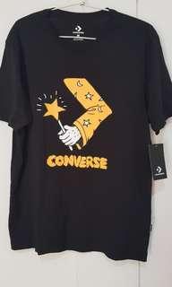 Baju Converse Ori