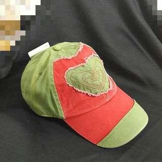 🚚 ROXY帽子