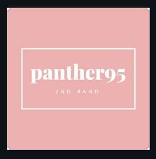 Panther95
