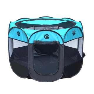 Dog & Cat Tent, cage, house