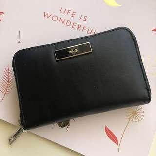 Mango PARIS mini wallet
