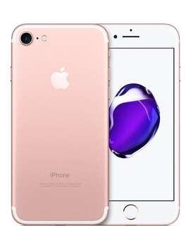 🚚 iphone 7 4.7  32g 128g apple 福利機