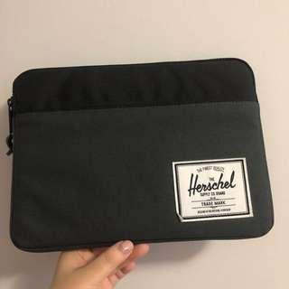 Herschel iPad / iPad Air Bag