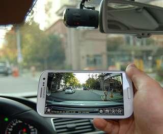 V7 Car Camera (Rear) $99