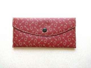Card Holder & Wallet
