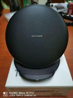 Brand New Samsung Wireless Charger Fast Charger