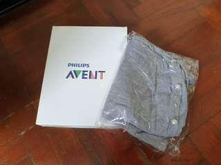 (BN) Philips AVENT Nursing Shawl