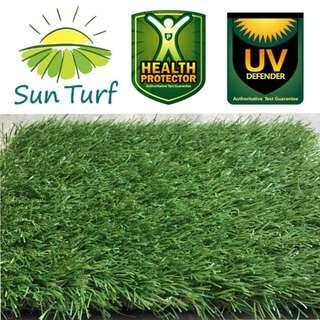 Artificial Grass - Sun Turf PX comfort - 35mm (Per Square meter)