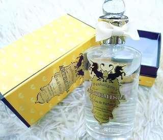 Artemisia Perfume
