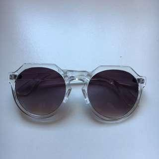 Dangerfield Sunglasses