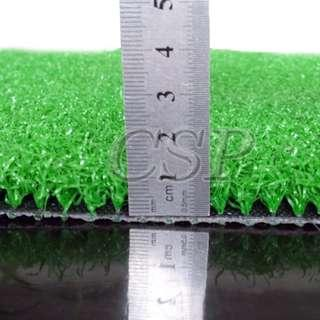 Artificial Grass carpet -GreenNest 13mm (Per Square meter)