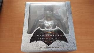 Batman Figurine Collectible, Dawn of Justice