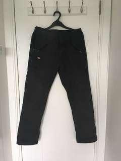 Dickies Cargo Pants imported