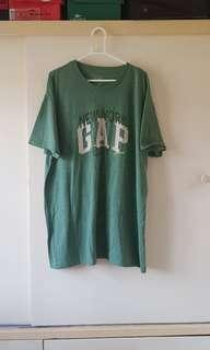 Gap Mens XL
