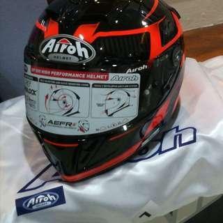 Airoh GP 500
