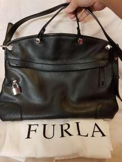 Furla Piper Bag (Large)