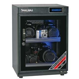 Samurai 36L Dry Cabinet