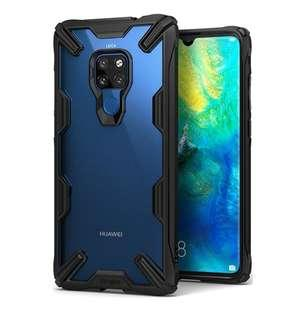Huawei Mate 20 Korean Casing
