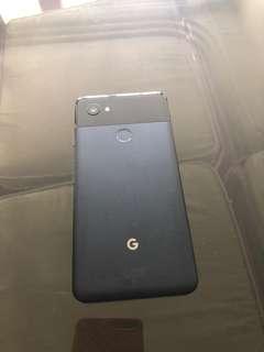 Pixel 2 XL 64gb