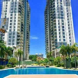 Condo in Pasig City