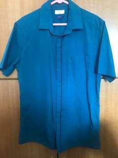 G2000 Short Sleeve Shirt