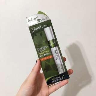 🚚 Green cara睫毛膏