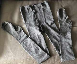 children's stockings