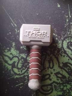 Thor USB