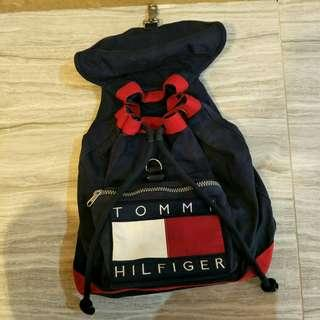 Sale!!!  Tommy Hilfiger Backpack