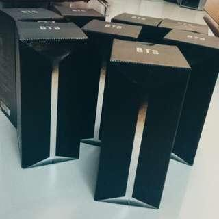 ARMY BOMB VER 3 ARRIVAL