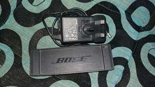 Bose Mini Charger & Dock