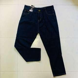 09d5400e72885 Plus Size Denim Jeans