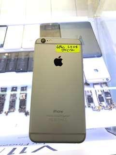 iPhone 6Plus  Sale
