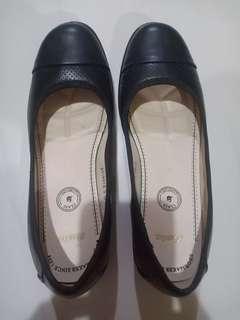 Preloves Shoes BATA
