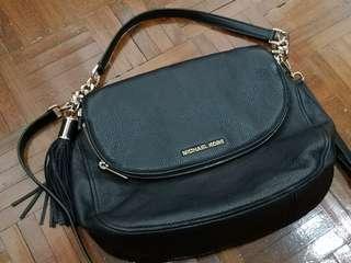 MK Bedford Cross body Bag