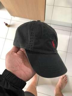 Authentic Ralph Lauren Cap