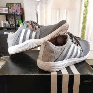 84342ad52f7a5  REPRICED  ADIDAS CLIMACOOL FRESH BOUNCE