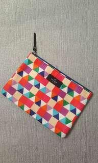Kate Spade Pouch REPRICE