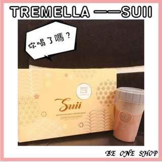 <Ready Stock> Suii Meal Replacement