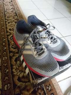 WTS Adidas Bounce
