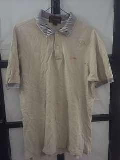 Hammer Polo Shirt size M