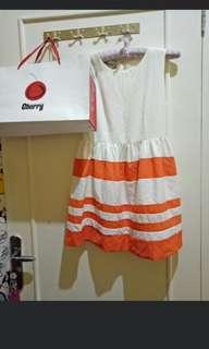 Original dress cerychan