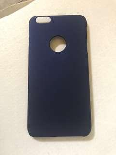 Shockproof Hardcase  iPhone 6 plus / 6s plus