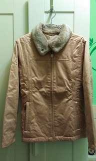 Jacket,On sale, less $20