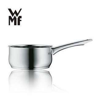 🚚 WMF diadem plus 單手鍋16cm