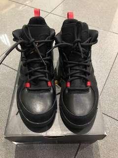 Nike Jordan Kids, Basketball Shoes for Kids size 35