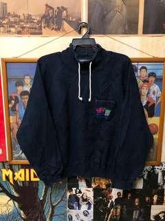 Vintage Reebok Sweatshirt 90s